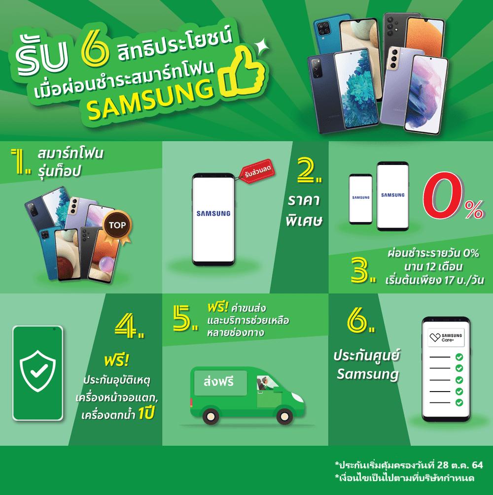 รับ-6-สิทธิประโยชน์-เมื่อผ่อนชำระสมาร์ทโฟน-SAMSUNG21