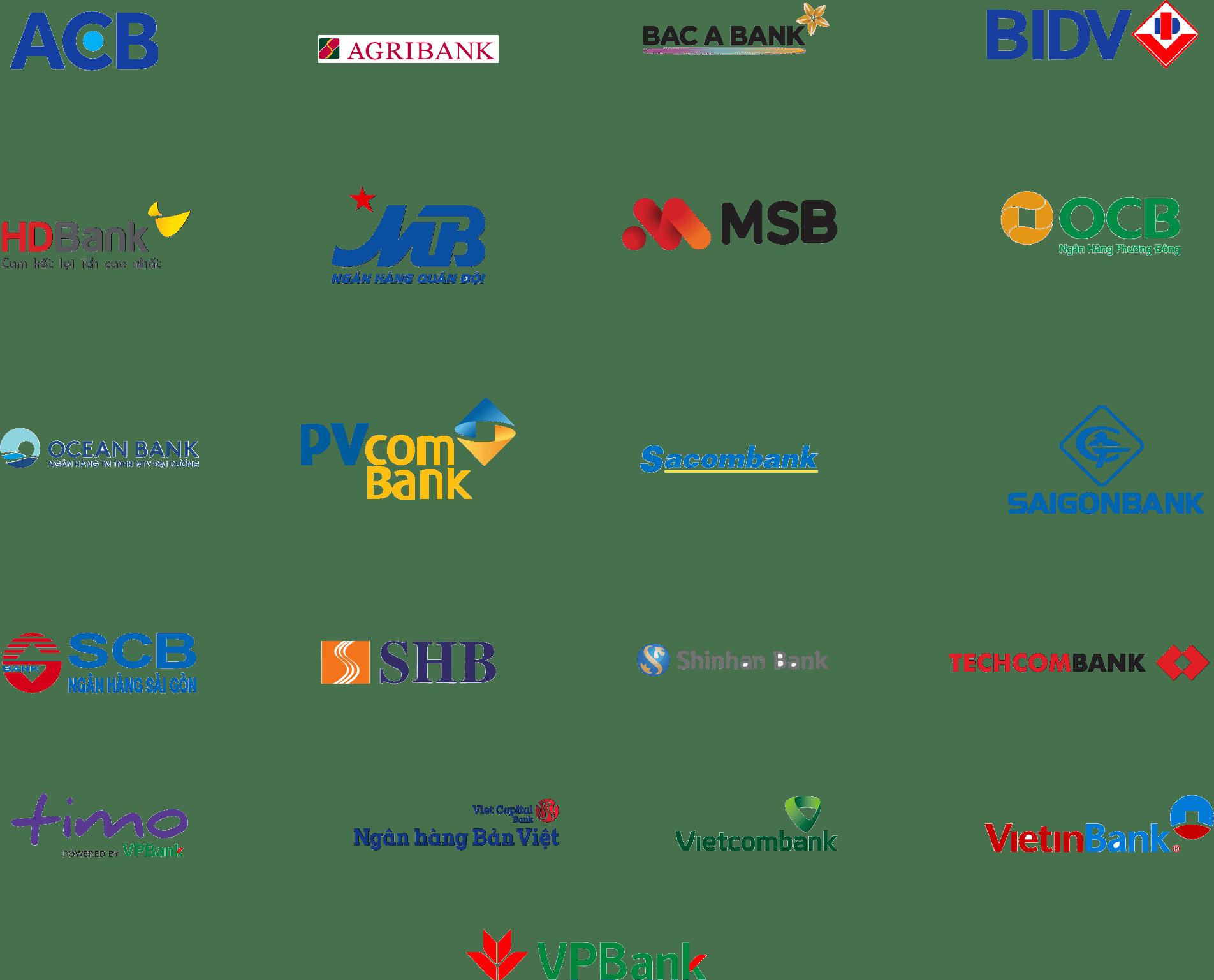 Chuyển tiền liên ngân hàng với thẻ Sacombank – Cổng thông ...