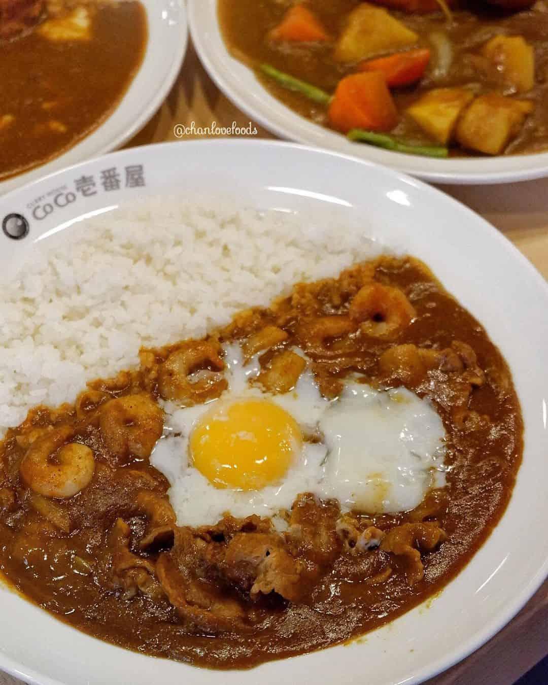 quán ăn Nhật ngon
