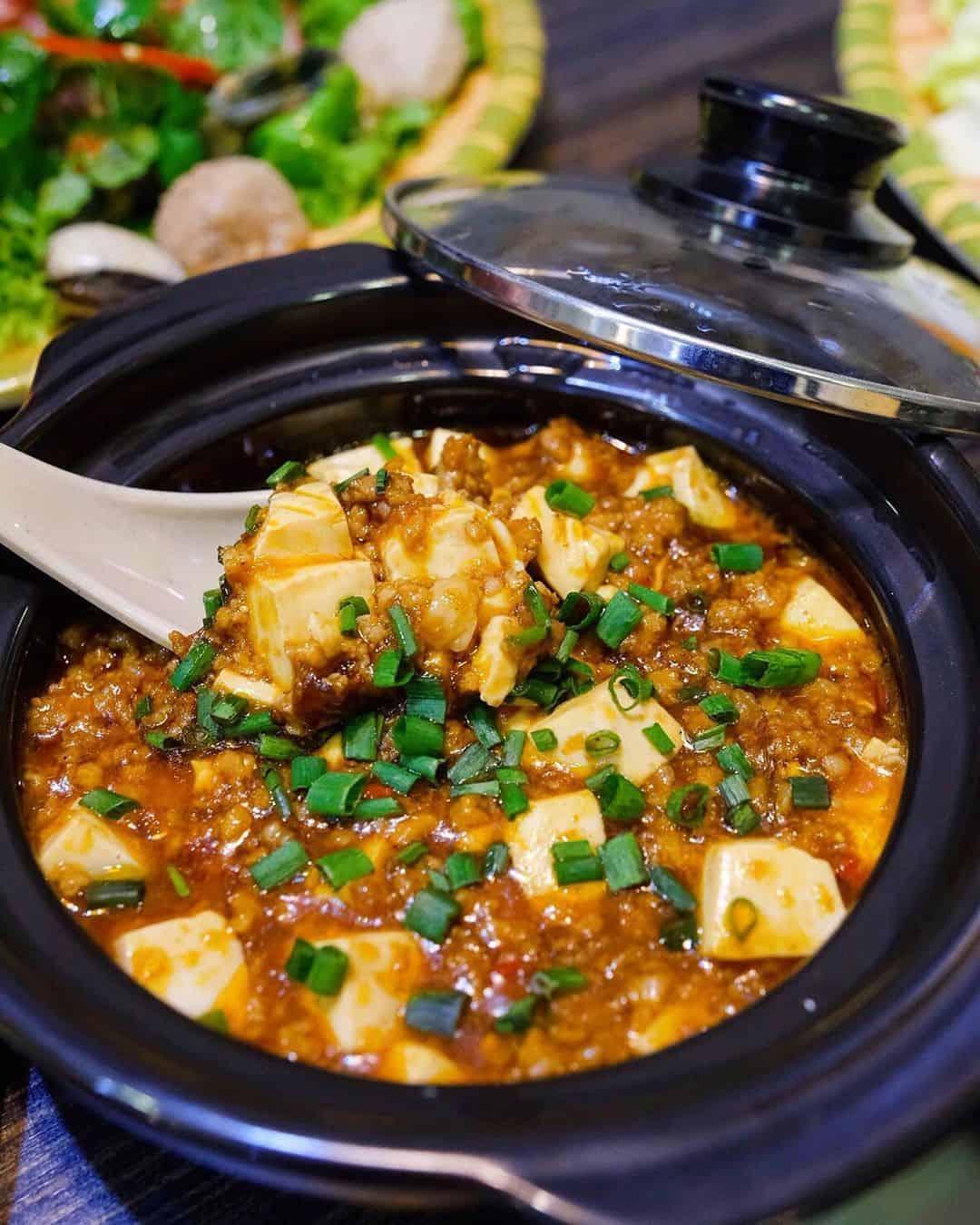 Quán ăn ngon Hà Nội