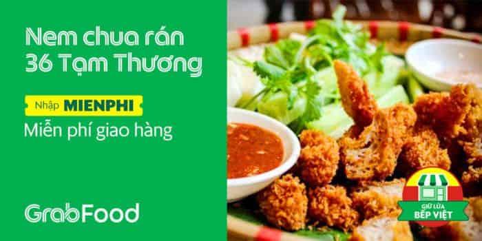 Banner_HN_NemChuaRan_36TamThuong