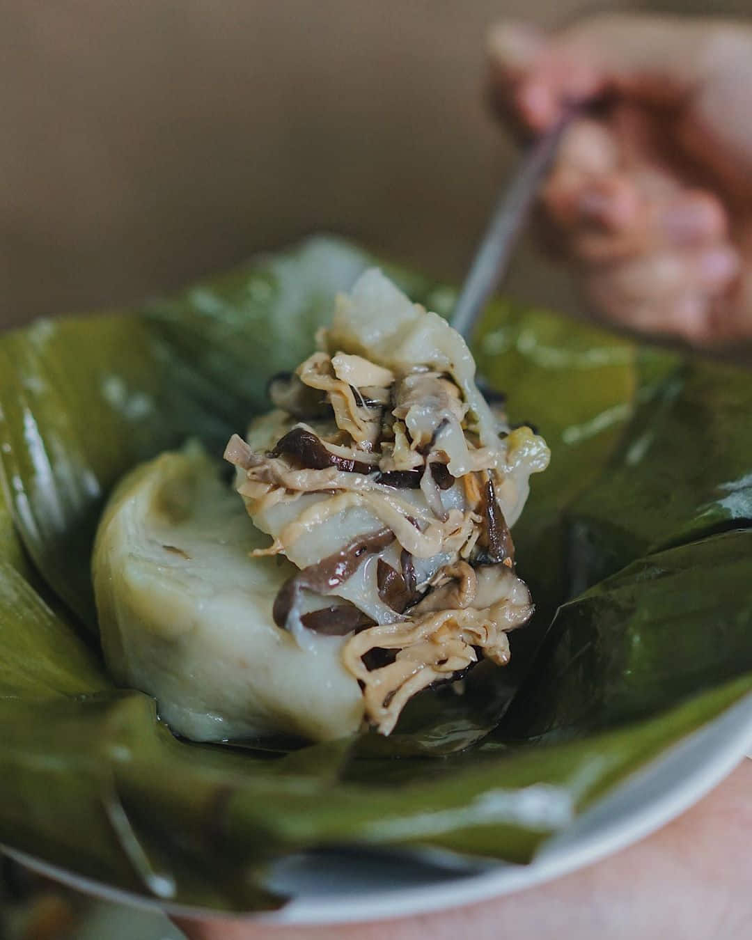 ăn vặt quận Phú Nhuận
