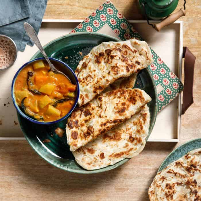 Indian Food Delivery Manila Philippines | Grab PH
