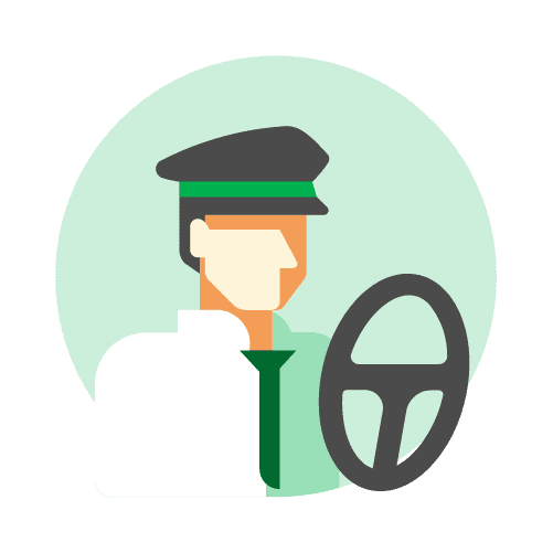 Ka -Grab Online Job Fair