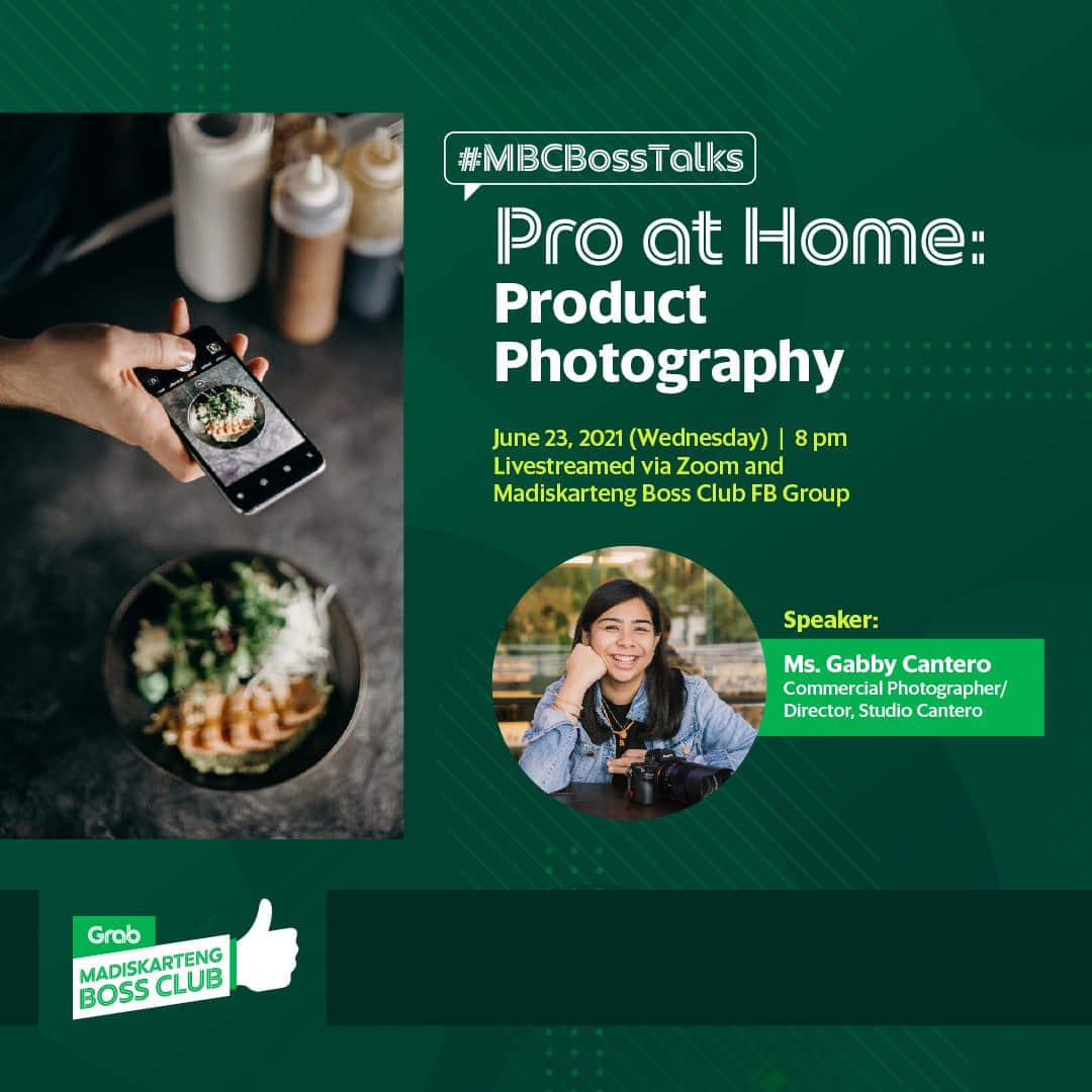 061721-MBC-Boss-Talks-Product-Photography-SocMed-01-01