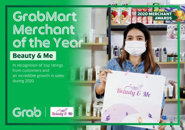 GrabMart-Mex
