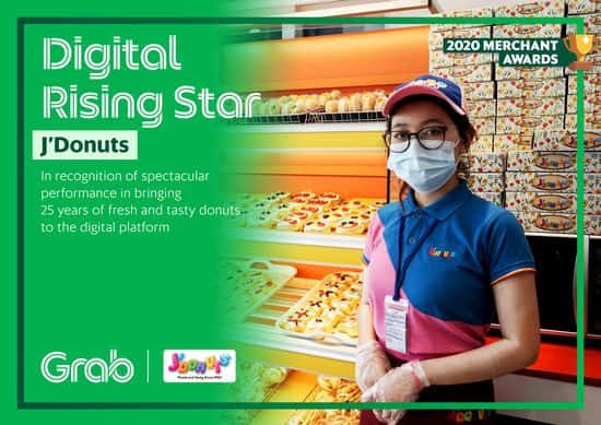 digital-star