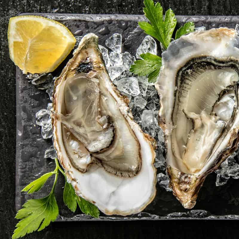 oyster food delivery singapore