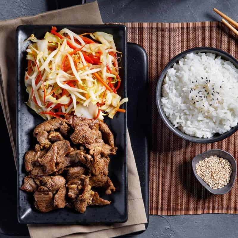 japanese food delivery singapore
