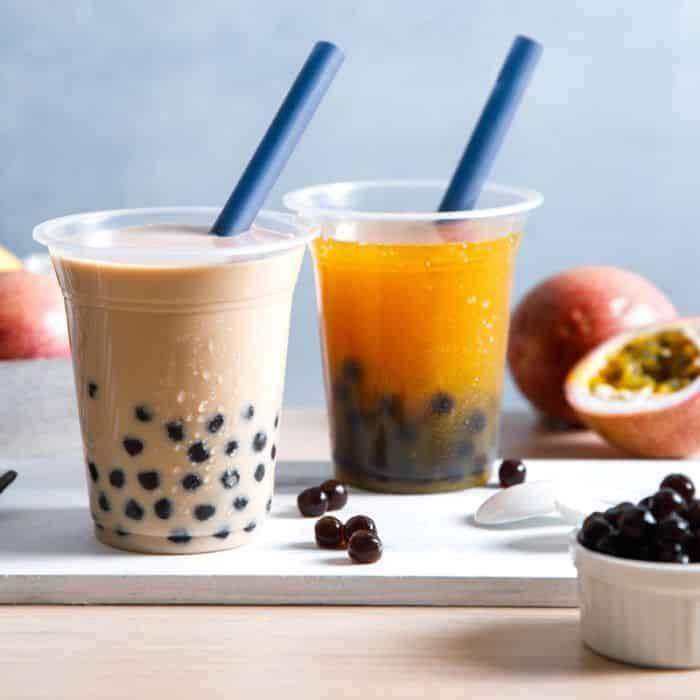 beverage milktea delivery singapore