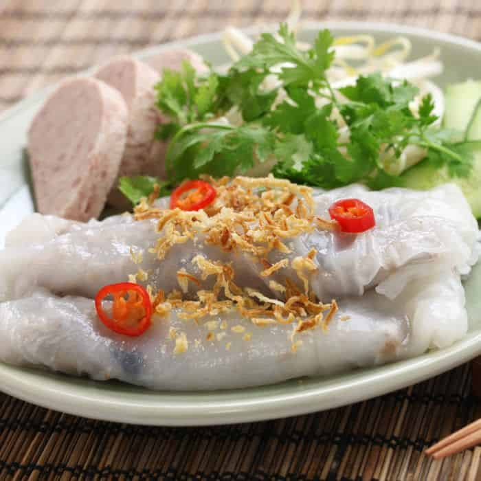 vietnamese grabfood singapore delivery
