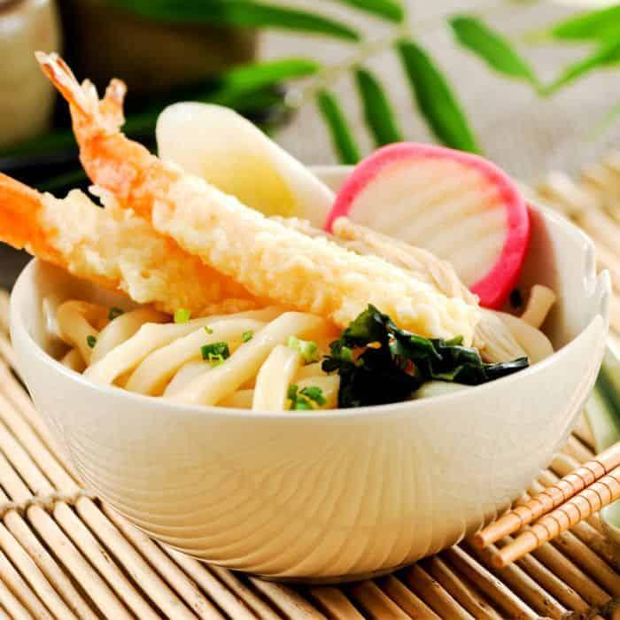 japanese cuisine singapore