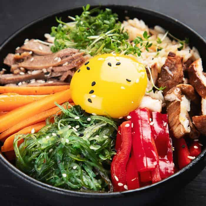 korean dish food delivery singapore