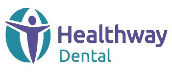 healthway-dental-Logo