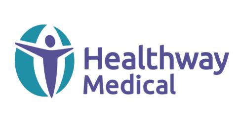 Healthway-Medical-Logo