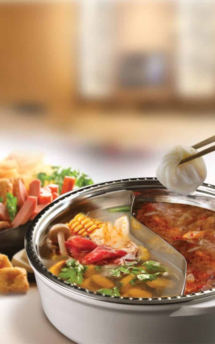 chinese cuisine singapore delivery