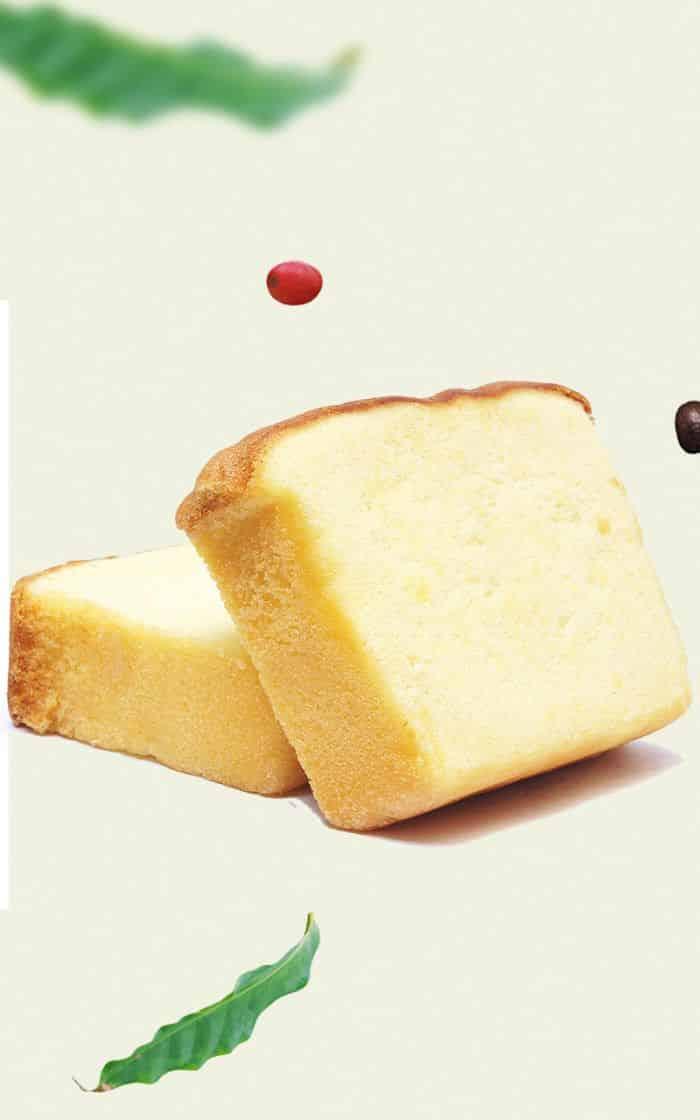 toastbox kaya toast singapore