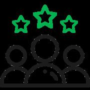 glp-icon-customer