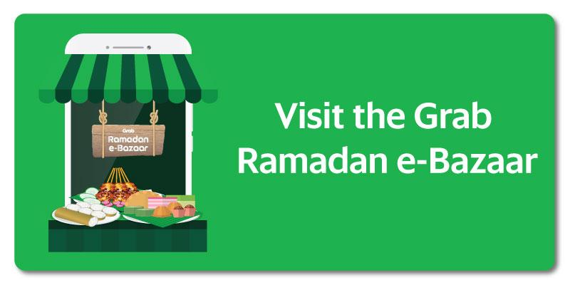 GrabRumahdan-CampaignP-Icon2-1300x550px