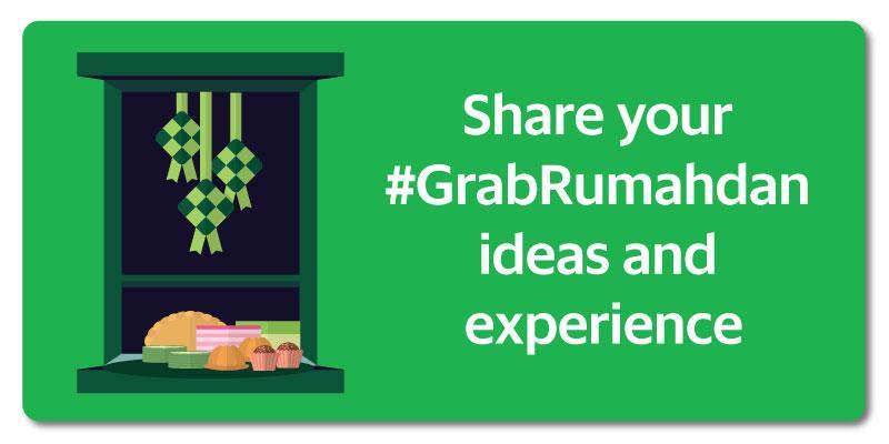 GrabRumahdan-CampaignP-Icon4-1300x550px-1