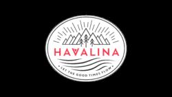 HAVALINA WINE