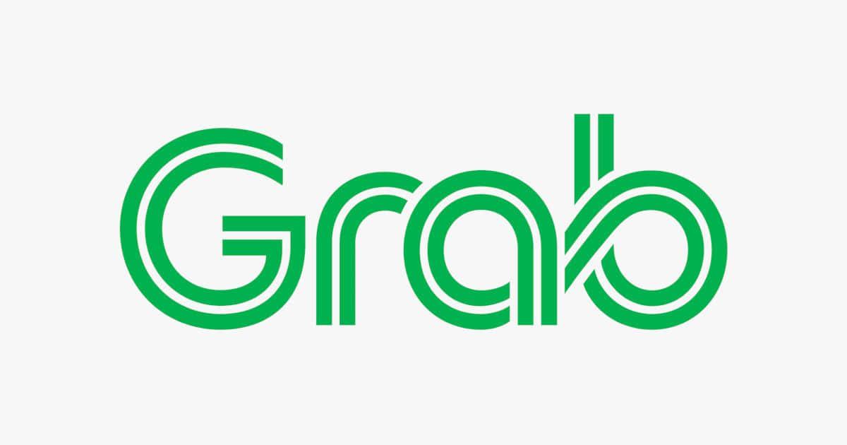 Download Grab App | Grab SG