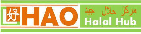 HAO-Halal