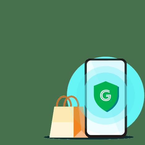 GrabPay-Buyer-Protection