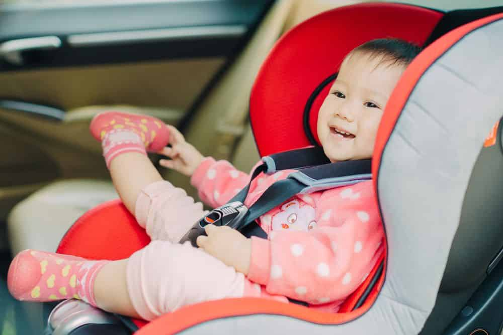 1f41dc7c7 5 Ways to Keep Your Kids Safe in the Car