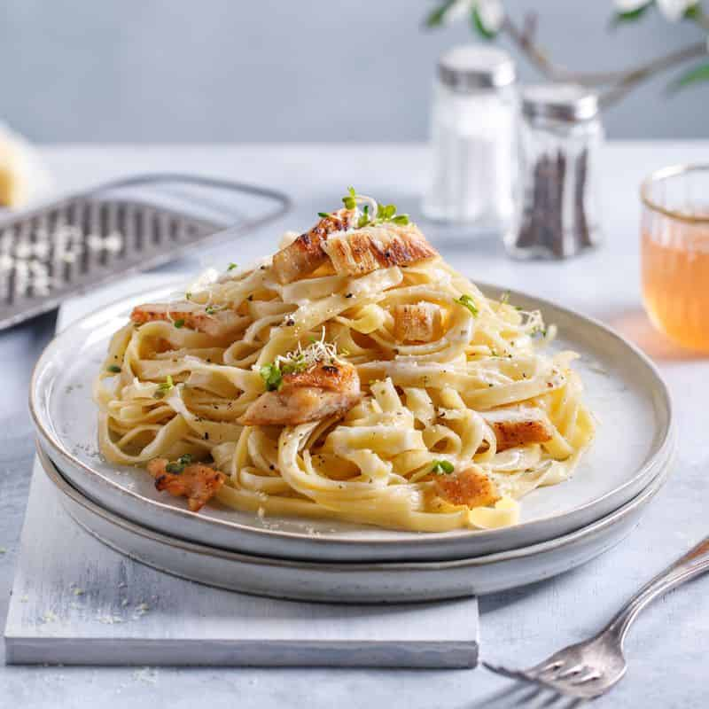 italian pasta delivery malaysia