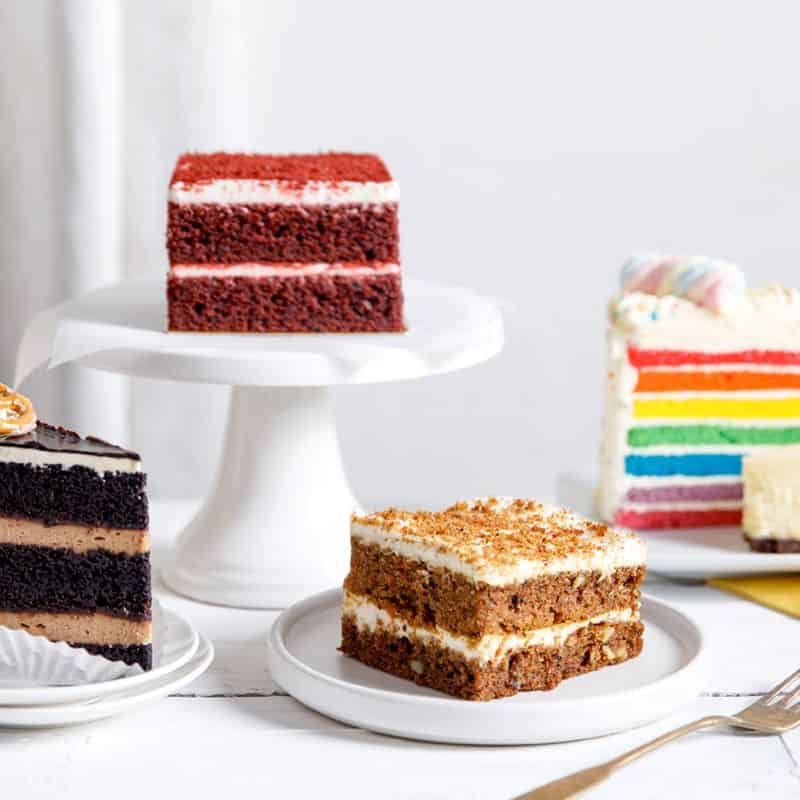 cakes delivery malaysia