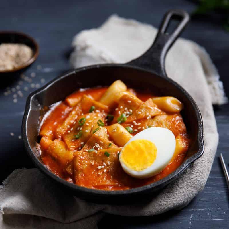 halal korean food malaysia