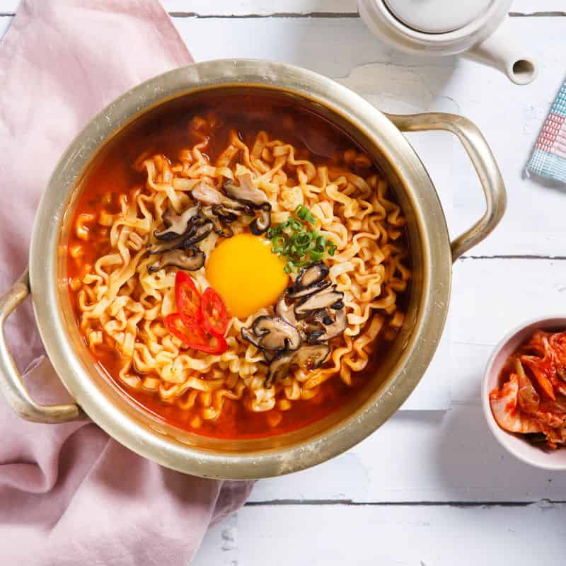 korean food delivery malaysia