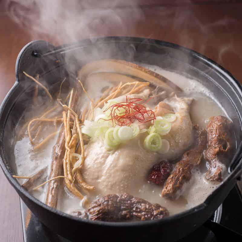 grabfood korean delivery malaysia