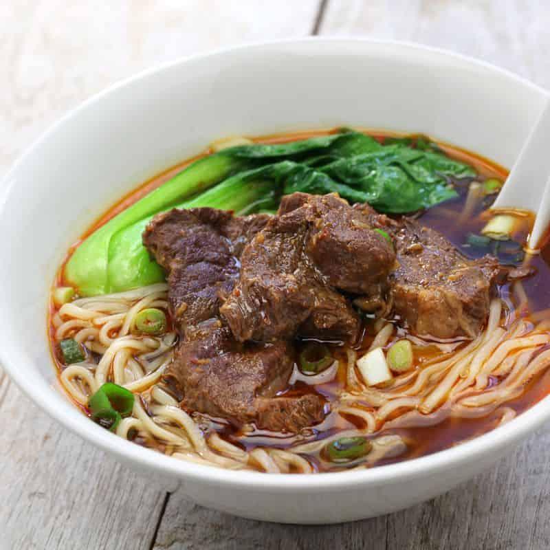 taiwanese food malaysia