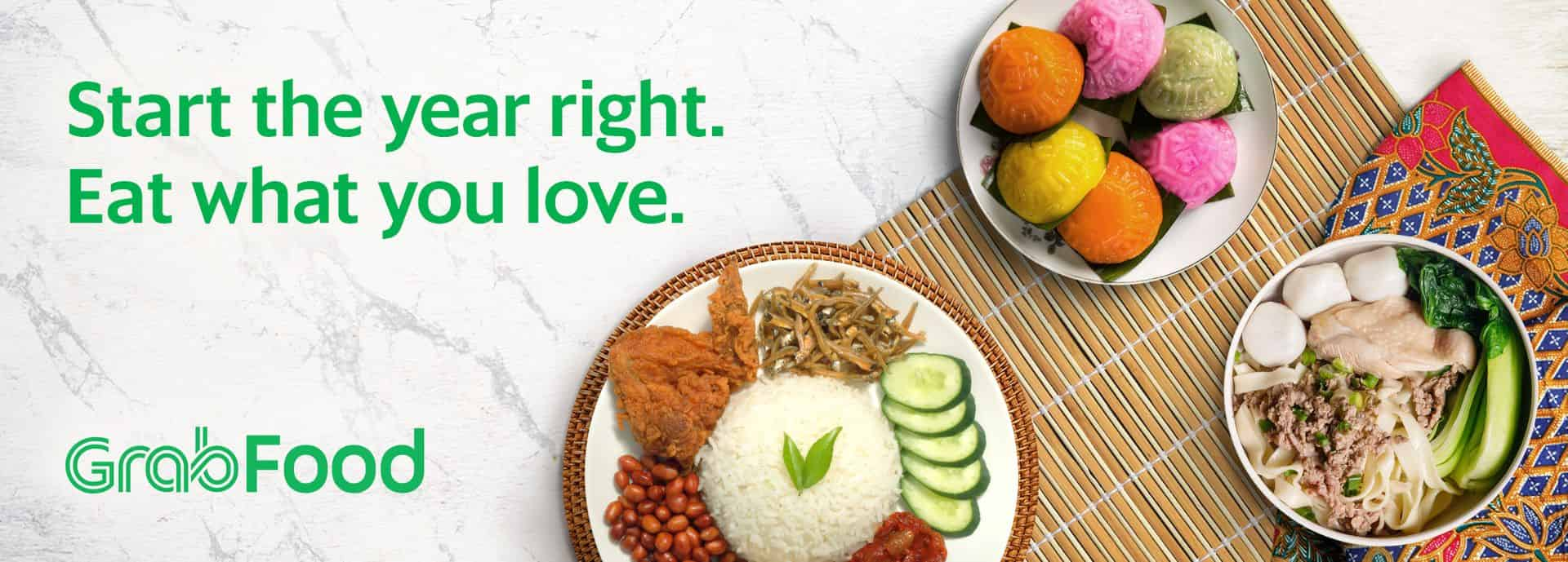 grab food promo code march 2019 philippines