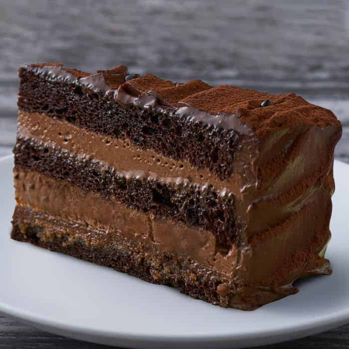 Secret Recipe: Indulge in Our Best Selling & Premium Selection Cakes