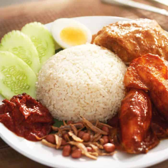 papparich singapore food delivery