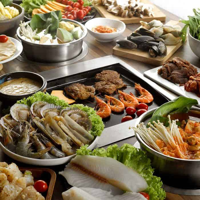 seoul garden food delivery kl