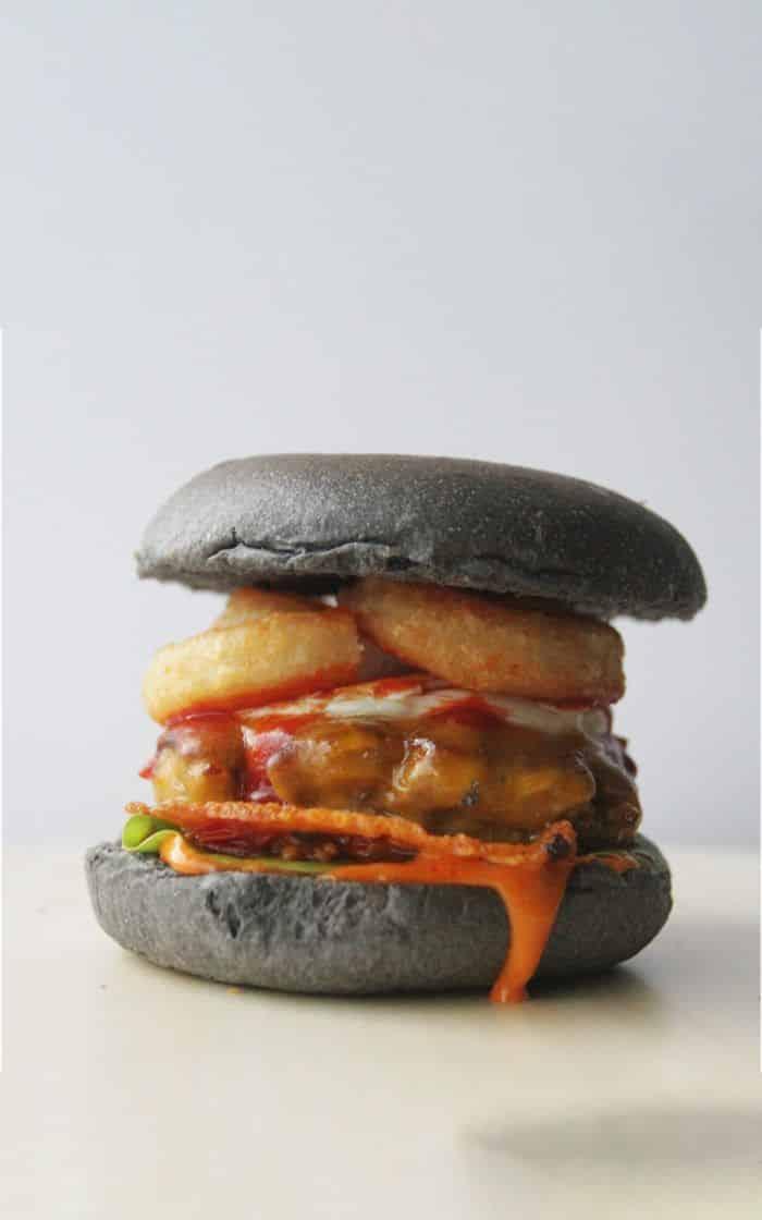 myburgerlab grabfood