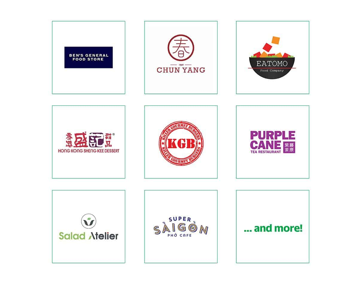 Introducing Hot Deals – your way to save on GrabFood! | Grab MY