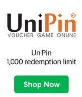 UniPin_20