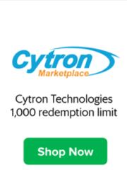 Cytron_20_P