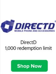 DirectD_20_P1