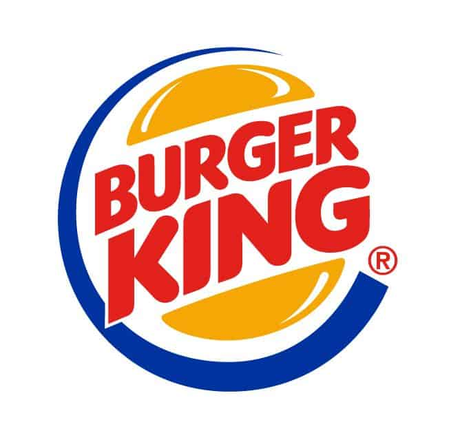 MY20GPPAP1GPPJUNE20_InApp_eDM_LogoImages__EN_668x626_NewMerchants_BurgerKing