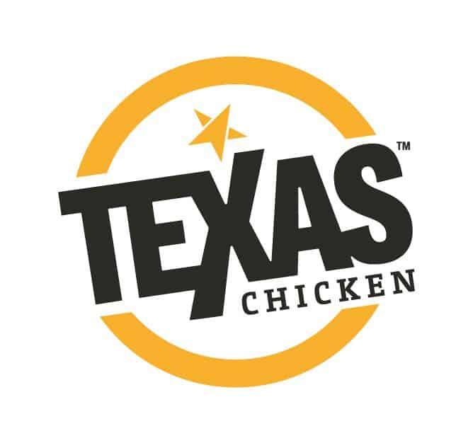 MY20GPPAP1GPPJUNE20_InApp_eDM_LogoImages__EN_668x626_NewMerchants_Texas