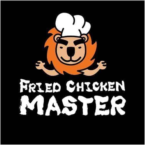 Fried-Chicken-Master-logo