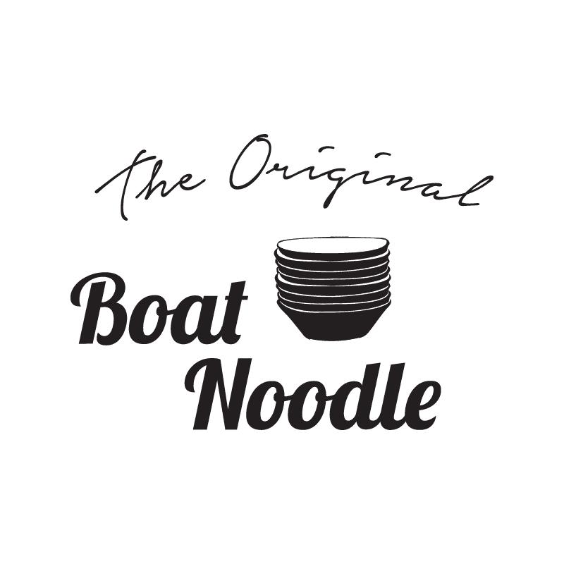 boat-noodle-logo