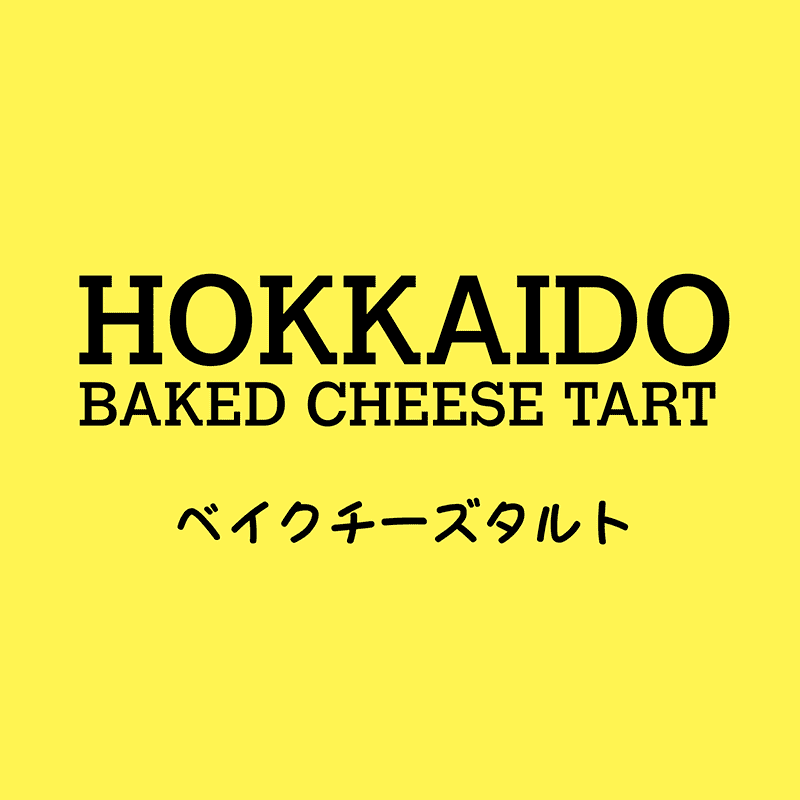 GF_hokkaido