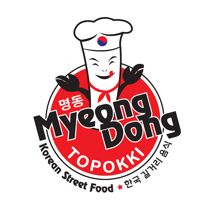 GF_myeongdong
